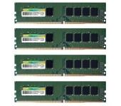 Silicon Power DDR4 16GB 2133MHz KIT4