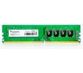 Adata DDR4 2400MHz CL15 8GB