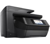 HP OfficeJet Pro 8725 e-AiO