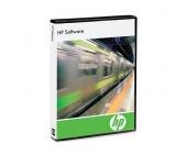 HP iLO Advanced including 1yr 24x7 Technical Suppo