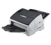FUJITSU FI-7600 szkenner