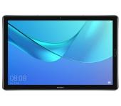 Huawei MediaPad M5 10,8