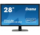 Iiyama ProLite X2888HS-B2 28