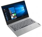 Lenovo ThinkBook 13s 20RR006MHV