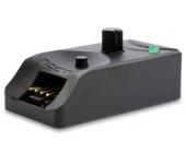Noctua NA-FC1 ventilátorvezérlő