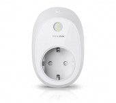 TP-Link HS110 Smart Plug