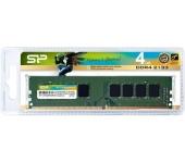 Silicon Power DDR4 4GB 2133MHz