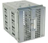 Intel AXX4FIXDB Storage Drive Cage