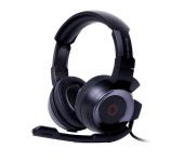 Avermedia GH335 Fekete headset