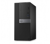 Dell Optiplex 5040MT i5-6500 8GB 128GB W10P