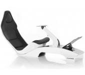 Playseat F1 fehér