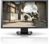EIZO Foris FG2421 monitor