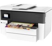 HP OfficeJet Pro 7740 széles form. multif. nyomt.