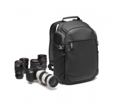 MANFROTTO Advanced2 Befree fotós hátizsák