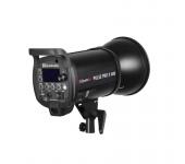 Quadralite Pulse Pro X 400 flash