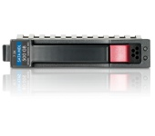 HP 500GB SATA 6G 7200rpm SFF SC Midline (65570