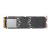INTEL 760P Series 2TB TLC Retail M.2 SSD
