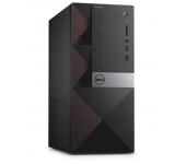 Dell Vostro 3668 (i5-7400 8GB 256GB W10P 64b)