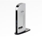 Fujitsu Port Replicator PR08 USB3.0