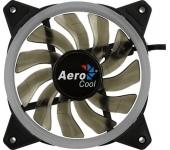 AeroCool Rev RGB 120mm