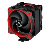 Arctic Freezer 34 eSport DUO - Piros