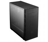 """Cooler Master MasterBox MB600L V2 (1db 5.25"""")"""