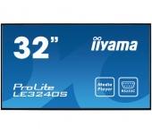 Iiyama ProLite LE3240S-B1 31,5