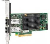 HP NC550SFP