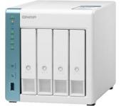 QNAP TS-431P3-4G