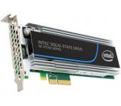 Intel PCI-E3.0 1,6TB DC P3700 Series