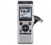 Olympus WS-852 + ME51 mikrofon