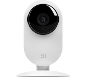 Xiaomi YI Home Camera WiFi fehér