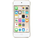 Apple iPod touch (6) 32GB arany