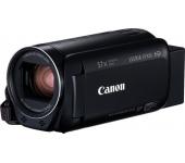 Canon LEGRIA HF R86 fekete