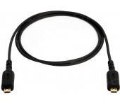 Atomos Micro HDMI - Micro HDMI kábel (50cm)