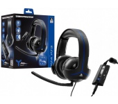 Thrustmaster Y300P PS3/PS4