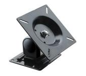 Roline LCD monitor falikonzol 17.99.1120-10