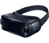 Samsung SM-R325 Gear VR4 Black