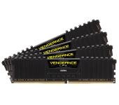 Corsair Vengeance LPX DDR4 2800MHz Kit4 CL14 64GB