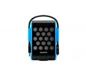 ADATA HD720 1TB Kék
