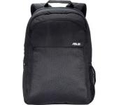 Asus Argo Backpack
