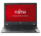 Fujitsu LIFEBOOK U758 notebook