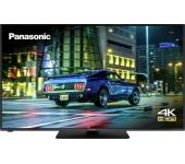 Panasonic TX-43HX580E