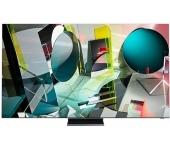 "Samsung 75"" Q950TS QLED Smart 8K TV 2020"