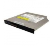 Supermicro DVM-TEAC-DVD-SBT3 Black