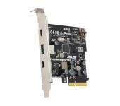 ASUS Thunderbolt 3.0 PCI-E CARD