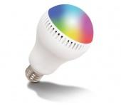 GoClever Colour Sound