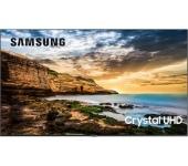 "Samsung QET sorozat 55"""