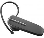 Jabra headset BT2046