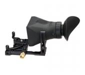 Hoodman Finder Kit Canon 3.2 LCD
